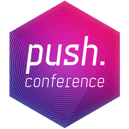 push.conference 2017