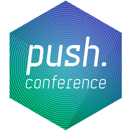 push.conference 2016